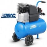 Compresor cu piston, 2.2kW, 90L, Abac ESTORIL L30P - Compresor Service