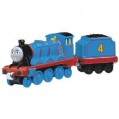 Jucarie Trenulet Mattel Thomas And Friends Gordon