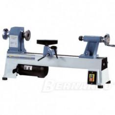 Strung pentru lemn Bernardo DM 450