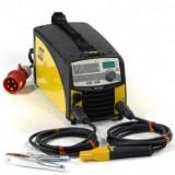 Invertor de sudura 250A, CADDY ARC 251i - Invertor sudura