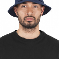 Flexfit Cotton Twill Bucket Hat - Palarii Barbati