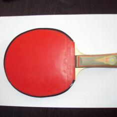 Paleta tenis de masa GoldCup - Paleta ping pong Nespecificat