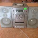 Combina muzicala - Combina audio