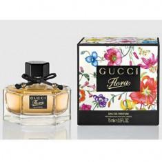 PARFUM GUCCI FLORA 75 ML --SUPER PRET, SUPER CALITATE! - Parfum femeie Gucci, Altul