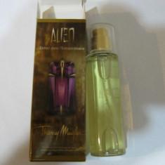 PARFUM 40 ML ALIEN --SUPER PRET, SUPER CALITATE! - Parfum femeie Thierry Mugler, Altul