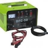 Redresor pentru acumulatori PROWELD DFC-50