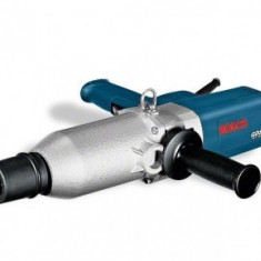 Maşini de înşurubat cu impact Bosch GDS 30 Professional - Bormasina