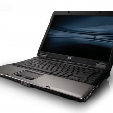 Laptop HP Compaq 6530b Intel Core 2 Duo T3100 1.9Ghz 4Gb DDR2 160Gb 14 inch L82