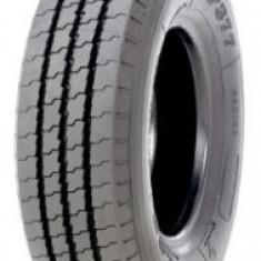 Anvelope camioane Dunlop SP377 ( LT6.50 R16 109/107M 10PR )