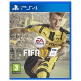 FIFA17 PS4 SIGILAT