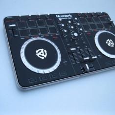 Consola Dj - Console DJ