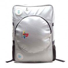 Rucsac Sony Playstation Console Backpack