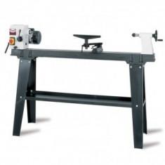 Strung pentru lemn PROMA DSL-1100V