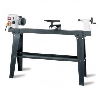 Strung pentru lemn PROMA DSL-1100V foto mare