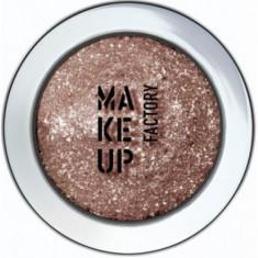 Fard de pleoape Luxury Metallic Eye Shadow Make Up Factory - Fard pleoape
