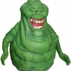 Cutie Pentru Bani Ghostbusters Slimer Glow-In-The-Dark - Pusculita copii
