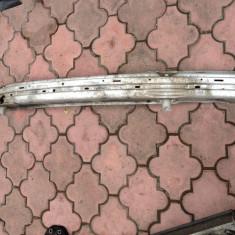 Armatura, intaritura bara spate aluminiu originala BMW E46 - Armatura bara, 3 (E46) - [1998 - 2005]