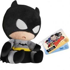 Jucarie De Plus Mopeez Dc Batman - Jucarii plus