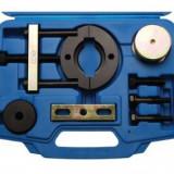 Set extractor VAG pompa injectie, BGS 8277 - Scule ajutatoare Service