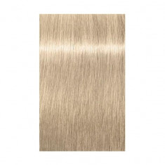 Schwarzkopf Aditiv pentru nuantare Blonde Toning Caramel - Vopsea de par