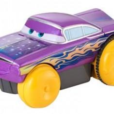 Masinuta Disney Cars Hydro Wheels Ramone