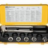Expandor pentru tevi din cupru Model REMS Ex-Press Cu 150000