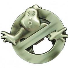Breloc Desfacator Ghostbusters Logo - Tirbuson si desfaractor