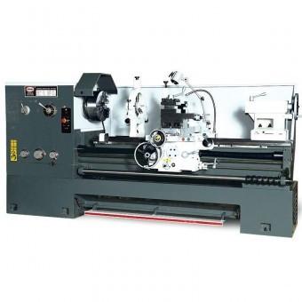 Strung universal industrial SPI-1000, Proma Cehia foto mare