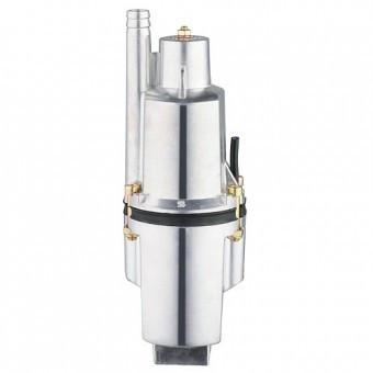 Pompa submersibila cu vibratii 280W, Slovakia Trend SP19-280 foto