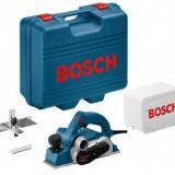 Rindea electrica 710W, Bosch GHO 26-82