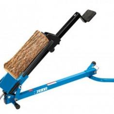 Despicator manual lemne de foc Fervi Italia S015