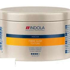 Gel crema de par Indola Texture Fibremold 150ml - Vopsea de par