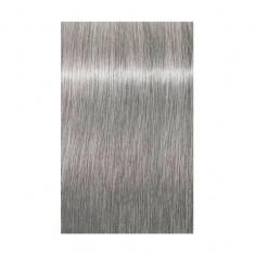 Schwarzkopf Aditiv pentru nuantare Blonde Toning Steel Blue - Vopsea de par