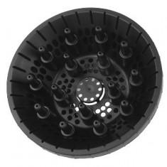 BaByliss Pro Difuzor pentru Uscator de par