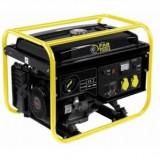 Generator monofazat benzina 4kVA, FarTools GG4500 - Generator curent