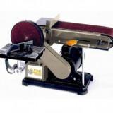 Masina de slefuit combinata 350W, FarTools CP150