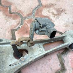 Senzor leveling spate original BMW E46