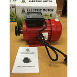 MOTOR ELECTRIC MONOFAZAT 4 KW MICUL FERMIER 2800 RPM