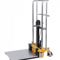 Transpalet lift Bernardo GH 1500 - Transpaleti