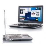 Laptop DELL Latitude E6330 Intel i5-3340M 2.70GHz 8GB DDR3 320GB SATA 13.3 L112, Intel Core i5