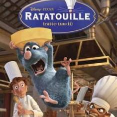 Ratatouille Ps2 - Jocuri PS2 Thq
