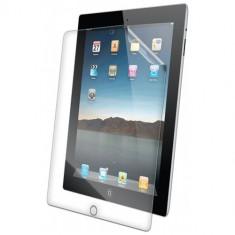 Folie de protectie tableta Tellur pentru iPad 3 - Folie protectie tableta
