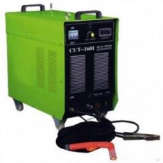 Aparat de taiere cu jet de plasma Proweld CUT-120I (400V)