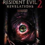 Resident Evil Revelations 2 Pc - Jocuri PC, Shooting, 18+