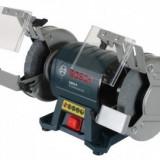 Polizor de banc 350W, 150mm, Bosch GBG 6