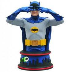 Cutie Pentru Bani Batman 1966 Batusi Bust - Pusculita copii