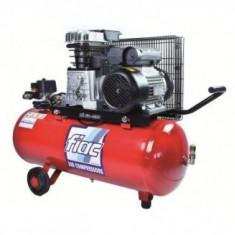 Compresor FIAC, profesional, 1.5kW, AB50/330MC - Compresor Service