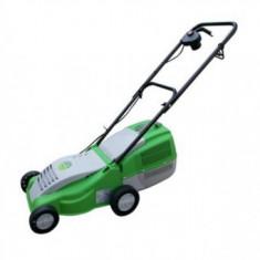 Masina de tuns iarba electrica Clip FFM33/10, 1000W - Masina tuns iarba