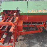 Balotiera Gallignani 4500
