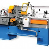 Strung universal industrial C400TM, C400TS, ZMM Bulgaria